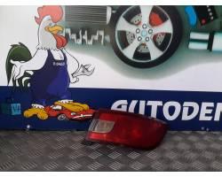 Stop fanale posteriore Destro Passeggero RENAULT Clio Serie IV (12>19)