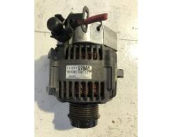 56041.578AD / TN121000.3842 / 70113 ALTERNATORE JEEP Cherokee 4° Serie 3000 Diesel  (2007) RICAMBI USATI