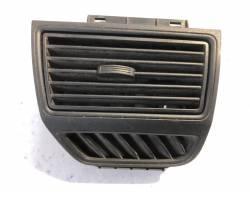 Bocchetta aria cruscotto lato guida FIAT Grande Punto 2° Serie