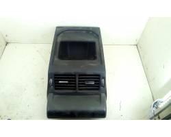 Bj3204569aa BOCCHETTE ARIA CRUSCOTTO LAND ROVER Range Rover Evoque 1° Serie Benzina  (2012) RICAMBI USATI