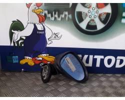 Specchietto Retrovisore Destro SEAT Ibiza 7° Serie