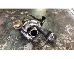 Turbina FIAT Stilo Berlina 3P
