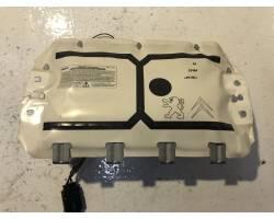 Airbag Passeggero PEUGEOT 207 2° Serie