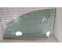 Vetro scendente anteriore Sinistro FORD Fiesta 4° Serie