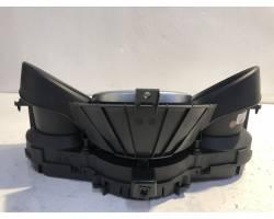 Quadro Strumenti FIAT 500 X 1° Serie