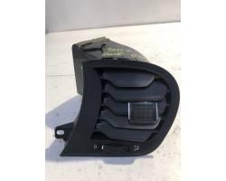 Bocchetta aria cruscotto lato passeggero FIAT 500 X 1° Serie