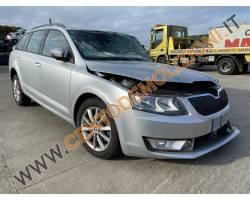 Ricambi auto per SKODA Octavia S.Wagon 5° Serie (5E5) (16>)