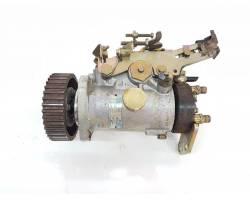 Pompa iniezione Diesel FORD Fiesta 2° Serie