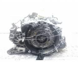Cambio Automatico JEEP Renegade Serie