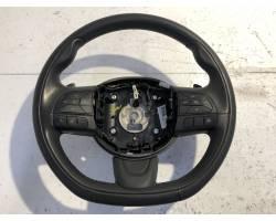 Volante FIAT 500 X 1° Serie