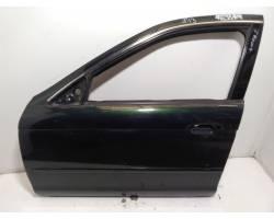 Portiera Anteriore Sinistra JAGUAR S-Type 1° Serie
