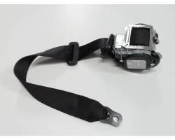 Cintura di sicurezza Posteriore DX passeggero con pretension MERCEDES Classe B W245 1° Serie