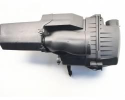 Box scatola filtro aria HYUNDAI iX20 Serie (10>18)