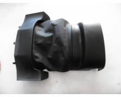 am51-3530-ac PLASTICHE INTERNE FORD Focus Berlina 5° Serie Diesel  (2011) RICAMBI USATI