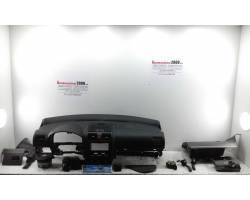 Kit Airbag Completo VOLKSWAGEN Golf 5 Variant (07>)