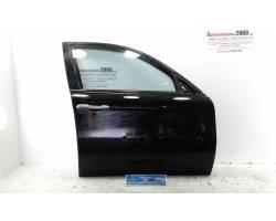 Portiera anteriore Destra ALFA ROMEO 147 2° serie