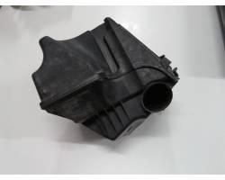 Box scatola filtro aria MERCEDES Classe B W245 1° Serie