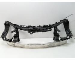 Ossatura anteriore MERCEDES Classe B W245 1° Serie