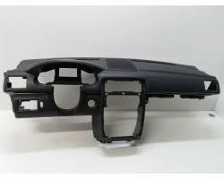 Cruscotto completo di Airbag Passeggero MERCEDES Classe B W245 1° Serie