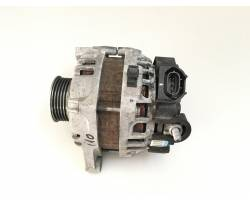 Alternatore HYUNDAI i10 2° Serie