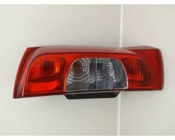 Stop fanale posteriore Destro Passeggero FIAT Qubo 1° Serie