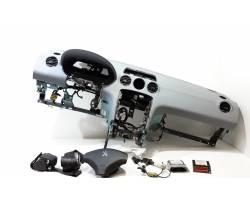 Kit Airbag Completo PEUGEOT RCZ Coupé