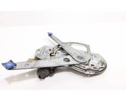 Cremagliera anteriore sinistra Guida VOLVO S60 1° Serie