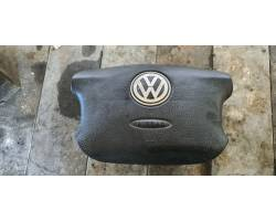 Airbag Volante VOLKSWAGEN Golf 4 Berlina (97>03)