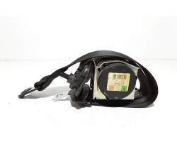 Cintura di sicurezza anteriore destra MINI Cooper 2° Serie