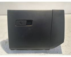 Cassetto porta oggetti JEEP Renegade Serie