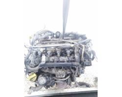 Motore Semicompleto LANCIA Musa 1° Serie