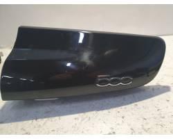 Cassetto porta oggetti FIAT 500 X 1° Serie