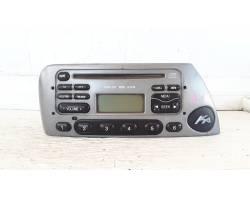Autoradio FORD Ka Serie (CCQ) (96>08)