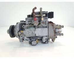 XS4Q9A543NG / 0470004002 POMPA INIEZIONE DIESEL FORD Focus Berlina 1° Serie 1800 Diesel C9DB 228.000 Km 66 Kw  (2000) RICAMBI USATI