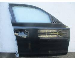 Portiera anteriore Destra BMW Serie 1 E87 2° Serie