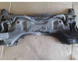 Culla Motore TOYOTA Yaris Serie (14>16)