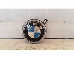 Maniglia portellone posteriore BMW Serie 1 E87 1° Serie