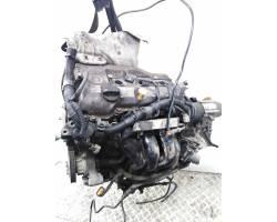 MOTORE SEMICOMPLETO SMART ForTwo Cabrio 3° Serie (w 451) 1000 Benzina 3b21  (2010) RICAMBI USATI