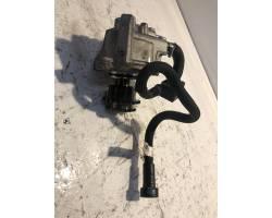 Pompa Carburante BMW Serie 1 E87 1° Serie