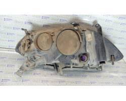 Faro anteriore Sinistro Guida LANCIA Ypsilon 4° Serie