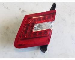 Stop Posteriore Destro Integrato nel Portello MERCEDES Classe E Coupe (C207) (09>)