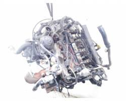 MOTORE SEMICOMPLETO FIAT Idea 2° Serie 1300 Diesel  (2007) RICAMBI USATI