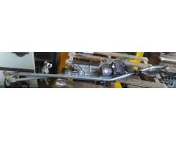 Motorino Tergicristallo Anteriore VOLKSWAGEN Sharan 2° Serie