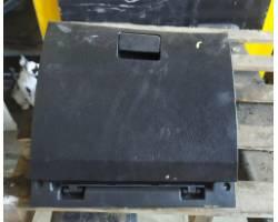 Cassetto porta oggetti GAC GONOW GA 200 Troy Serie