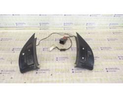 COMANDI AL VOLANTE MULTIFUNZIONE FIAT Grande Punto 2° Serie Benzina  (2009) RICAMBI USATI