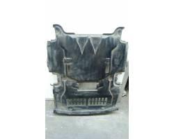 A1245242263 RIPARO SOTTO MOTORE MERCEDES Classe E W124 Benzina  (1993) RICAMBI USATI