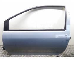 Portiera Anteriore Sinistra RENAULT Twingo I serie (98>00)