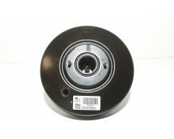 A0204J01041 SERVOFRENO JEEP Compass Serie 2000 Diesel  (2018) RICAMBI USATI