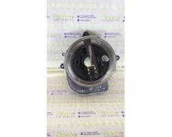 Sensore angolo sterzata FIAT 500 X 1° Serie