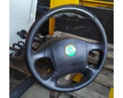 Piantone Sterzo GAC GONOW GA 200 Troy Serie